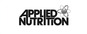 Thumb_applied-nutrition