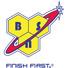 Thumb_bsn_logo