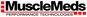 Thumb_musclemeds_logo