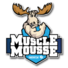 Thumb_muscle-mousse