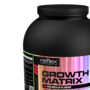 Thumbnail_reflex-growth-matrix-chocolate-1