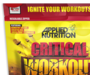 Thumbnail_applied-nutrition-critical-workout-blue-raspberry-450g