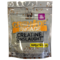 Four_grenade-engage-ko-punch-285g