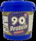 Four_nutrisport-90_-protein-banana-2