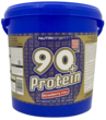 Index_nutrisport-90_-protein-banana-2