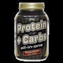 Four_nutrisport-protein_carbs-banana-1