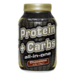 Index_nutrisport-protein_carbs-banana-1