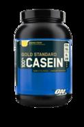Four_optimum-nutrition-100_-casein-protein-chocolate-909g