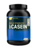 Index_optimum-nutrition-100_-casein-protein-chocolate-909g