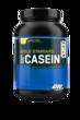 Index_optimum-nutrition-100_-casein-protein-chocolate-909g