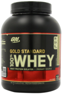 Four_optimum-nutrition-gold-standard-whey-banana-2