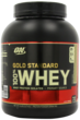 Index_optimum-nutrition-gold-standard-whey-banana-2