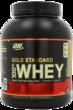 Index_optimum-nutrition-gold-standard-whey-banana-2