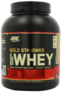 Recent_optimum-nutrition-gold-standard-whey-banana-2
