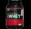 Four_optimum-nutrition-gold-standard-whey-banana-912g