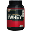 Index_optimum-nutrition-gold-standard-whey-banana-912g