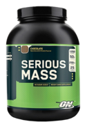 Four_optimum-nutrition-serious-mass-banana-2