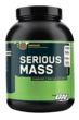 Index_optimum-nutrition-serious-mass-banana-2