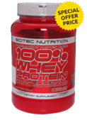 Four_scitec-100_-whey-protein-professional-banana-920g