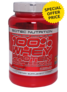 Recent_scitec-100_-whey-protein-professional-banana-920g