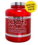 Four_scitec-100_-whey-protein-professional-2300g