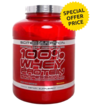 Index_scitec-100_-whey-protein-professional-2300g