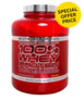 Recent_scitec-100_-whey-protein-professional-2300g