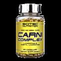 Four_scitec-carni-complex-60-capsules