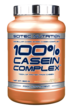Index_scitec-casein-complex-belgian-chocolate-920g