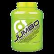 Index_scitec-jumbo-chocolate-4400g