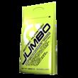 Index_scitec-jumbo-chocolate-8800g