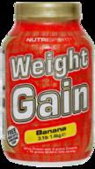 Four_nutrisport-weight-gainer-banana-1