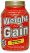 Index_nutrisport-weight-gainer-banana-1