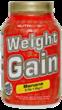 Index_nutrisport-weight-gainer-banana-1