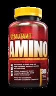 Four_mutant-mutant-amino-300-capsules