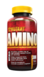 Index_mutant-mutant-amino-300-capsules