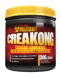 Index_mutant-mutant-creakong-300g