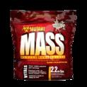 Four_mutant-mutant-mass-chocolate-2