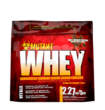 Index_mutant-mutant-whey-chocolate-2