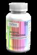 Index_reflex-acetyl-l-carnitine-90-capsules