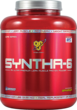 Index_bsn-syntha-6-banana-2