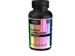 Index_reflex-alpha-lipoic-acid-90-capsules