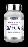 Four_scitec-essentials-omega3-100-capsules
