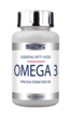 Index_scitec-essentials-omega3-100-capsules