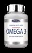 Index_scitec-essentials-omega3-100-capsules