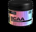 Four_reflex-bcaas-200-capsules