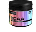 Index_reflex-bcaas-200-capsules