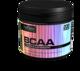 Recent_reflex-bcaas-200-capsules