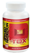 Four_applied-nutrition-d-tox-30-casules