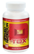 Index_applied-nutrition-d-tox-30-casules